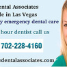 Emergency Dental Associates