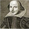 abd0032 shakespeare