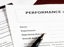 A Wake-Up Call on Performance Reviews | 21st Century Sales Effectiveness, Development, & Training | Scoop.it