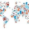 Voyages, tourisme et médias sociaux