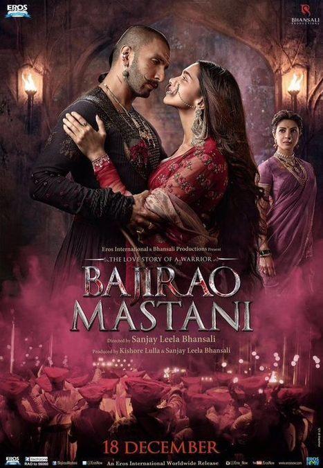 Raincoat Full Movie In Tamil Hd 1080p Download