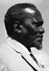 12 décembre 1963 : l'indépendance du Kenya | NYTimes | Que s'est il passé en 1963 ? | Scoop.it