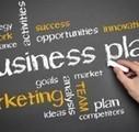Planifier et Réaliser votre Business Plan | WebZine E-Commerce &  E-Marketing - Alexandre Kuhn | Scoop.it