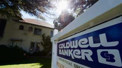 Median home price in Southland climbs as supply is squeezed | Around Los Angeles | Scoop.it
