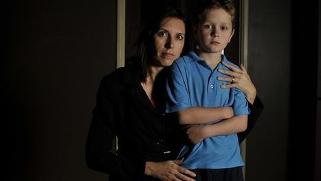 Support worry for failing WA kids - The Australian | ALDA E-Newsletter | Scoop.it