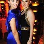 Glee aux after parties des Emmy Awards – photos   Bubblefrog TV   Actu LGBT   Scoop.it