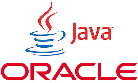 Unique Blend of HTML5 and JAVA EE 7 for Enhanced Results | Web Development Blog, News, Articles | Scoop.it
