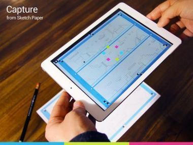 Créer son jeu iPad à la maison ? C'est possible et hi-tech avec l'appli Pixel Press | tice | Scoop.it
