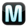 Mobile&App Revolution