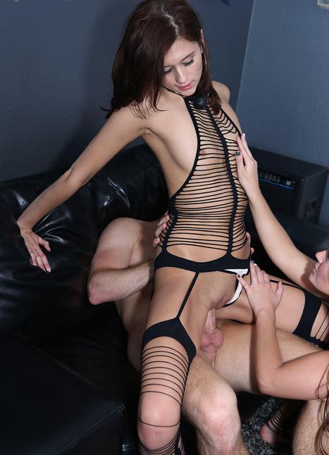 porn clip young