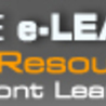 eLearningpro