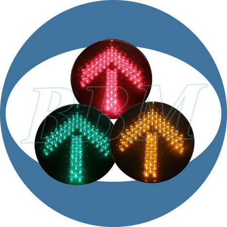 Image result for traffic light controller www.bbmled.com