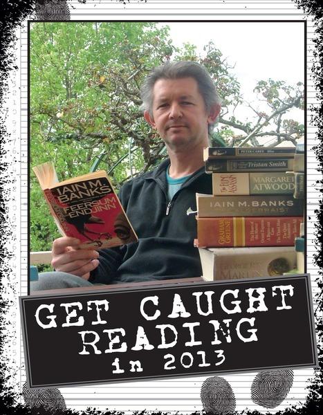 Education World: Male Teachers Show That Real Men Read | Informed Teacher Librarianship | Scoop.it