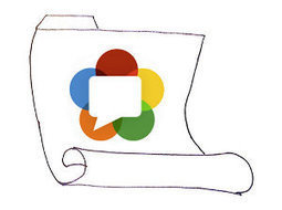 10 Tips for Successful WebRTC Implementation as a Single Page Application - BlogGeek.me | nodeJS and Web APIs | Scoop.it
