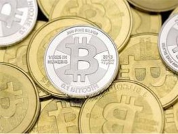 India can be fertile ground for Bitcoin says Aaron Koenig, organiser of Bitcoin Exchange Berlin - The Economic Times | money money money | Scoop.it