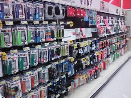 Smartphones make big gains in prepaid | Mobile Broadband | Scoop.it