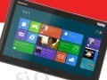 Lenovo ThinkPad 2 has Windows 8, gets up in iPad's business | Ed Tech @XaverianHS | Scoop.it
