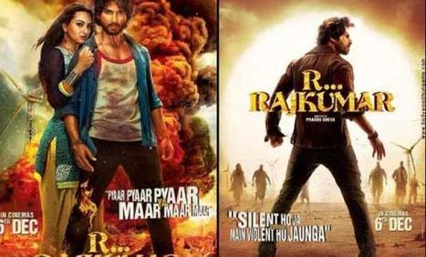 R... Rajkumar hai movie hd video song download