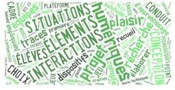 Ludifier pour encourager des interactions épistémiques | Moisson sur la toile: sélection à partager! | Scoop.it