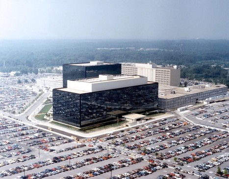 NSA Asked Linus Torvalds To Install Backdoors Into GNU/Linux - Falkvinge on Infopolicy | Stretching our comfort zone | Scoop.it