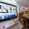 Samsung TV Australia