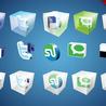 Social Bookmarking Service
