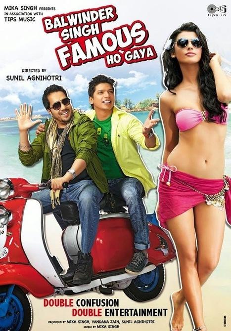 Yeh Hai Bakrapur Telugu Movie 720p Download Free
