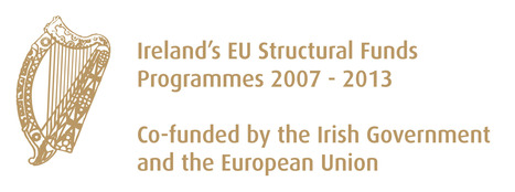 Great courses from Fingal CEB, why none in Dublin 15, the commercial capital of North Dublin? @fingalcoco | Doing business in Ireland | Scoop.it