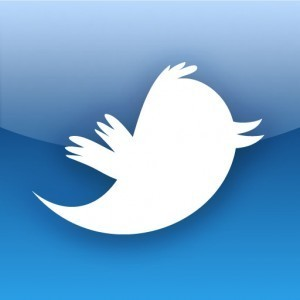 25 Important Twitter Guides and Apps For Teachers | Edudemic | Twitter for Teachers | Scoop.it