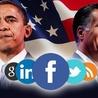 Uso de Las Redes Sociales en Las Elecciones  Presidenciales de los Estados  Unidos de América 2012