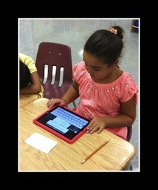 Great Read! Using Twitter To Extend My Math Lessons | Math with #numberschat | Scoop.it