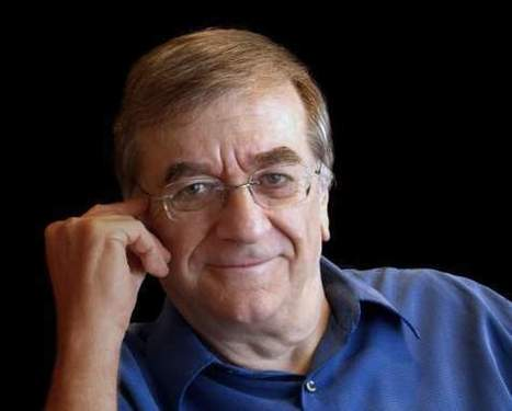 UCLA Film School professor Howard Suber explains how you can be a better storyteller | Business Storytelling | Scoop.it