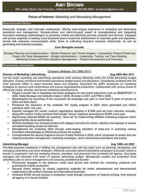 The Victor Cheng Consulting Resume Toolkit Down...