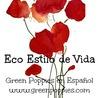Eco Estilo-El Rincón Verde