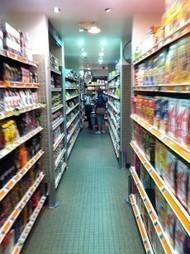 Réussir sa transition paléo (2/3): Faire le plein d'aliments paléo | Expérience Paléo | Planète Paléo | Scoop.it