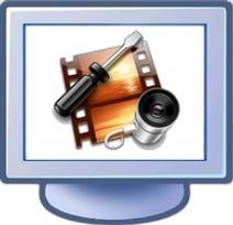 Logiciel de Screencasting : comment choisir? Liste d'applications et tableau comparatif | Journalisme augmenté | Scoop.it