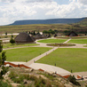 Climate Change adaptation in Lesotho