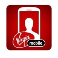 Download Virgin Mobile My Account 2 2 1 APK Fil