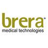 Brera Medical Technologies
