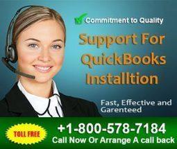 QuickBooks Download 2018 | Scoop it