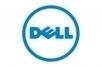 Linux : Dell dévoile son ultrabook Ubuntu pour les développeurs - Journal du Net | Ubuntu-fr | Scoop.it