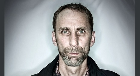 shots.net - Mother Takeover: Will Self Review | Universal curiosity, appreciation and imagination. | Scoop.it