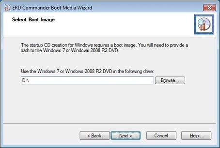 David laserscanner professional edition crack winternals erd commander 2007 iso bootablezip fandeluxe Image collections