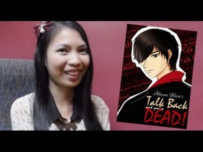 Talk back and youre dead book 3 ebook download talk back and youre dead book 3 ebook download fandeluxe Gallery