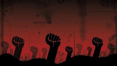 Les réseaux sociaux : une vraie révolution ? | Réseaux sociaux et community management en France | Scoop.it