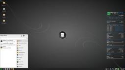 Manjaro Linux : l'alternative Gnu/Linux la plus cohérente ?   Linux   Scoop.it