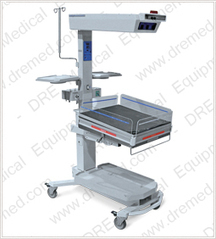 (EN) - Medical Equipment Glossary | dremed.com | Glossarissimo! | Scoop.it