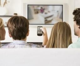 Early Googler raises $750,000 for 'social TV guide' tweetTV | Social TV is everywhere | Scoop.it