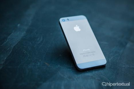 Apple presentará el próximo iPhone el 9 de septiembre, según Re/code   Emprendimientos Agiles   Scoop.it
