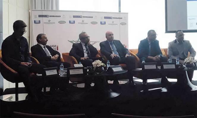 Maroc : La filière laitière prépare sa certification - Le Matin